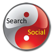 Search Engines and Social Media- a Yin/ Yang Balance