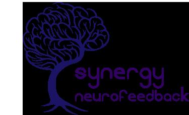 Synergy Neurofeedback Logo